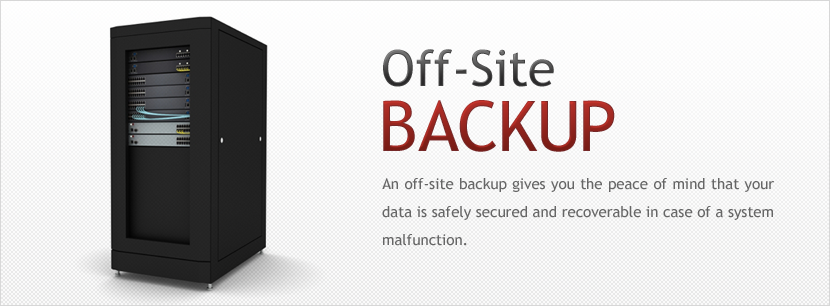 offsitebackup-services-header